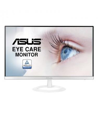 pul li h2Panel TFT LCD h2 li liTamano de panel 23 584 cm 16 9 Panoramica li liSaturacion de color 72NTSC li liTipo de panel IPS