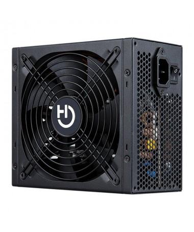 ph2Energia de alto rendimiento h2La serie BZ cuenta con certificado 80PLUS BRONZE y componentes de maxima calidad preparados pa