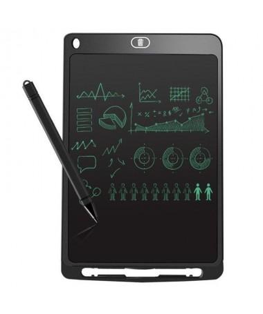 pAhorra en papel tiza o rotuladores con las nuevas Leotec SketchBoard pizarras inteligentes disenadas en Espana siguiendo un me