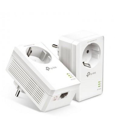 pul li h2Desempeno h2 li liRango maximo de transferencia de datos 1000 Mbit s li liEthernet Si li liTipo de interfaz Ethernet L