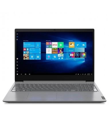 p pul liCPU Intel Core i5 1035G1 4C 8T 10 36GHz 6MB li liRAM 4GB Soldered DDR4 2666 4GB SO DIMM DDR4 2666 li liAlmacenamiento 2