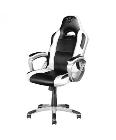 pSilla para juegos ergonomica disenada para jugar comodamente durante horasbrh2Silla para juegos ergonomica h2Todo rey necesita