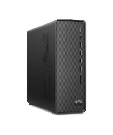 pulliSistema Operativo FreeDOS liliProcesador AMD Athlon8482 3150U reloj base a 24 GHz liliMemoria SDRAM de 8 GB DDR4 2400 1 x