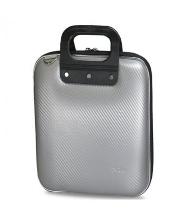 p pEl diseno mas moderno y elegante del maletin rigido con interior de EVA que absorbe los golpes y ofrece una maxima proteccio