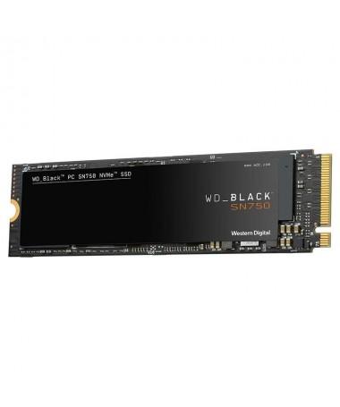 pul liInterfaz PCIe Gen3 8Gb s li liCapacidad 500GB li liLectura secuencial hasta 3470MB s li liEscritura secuencial hasta 2600