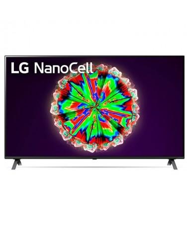 ph24K REAL Nanocell Colores Puros h2La combinacion perfecta que unifica todo el detalle de las imagenes 4K con la maxima espect
