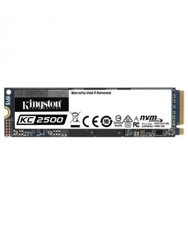 pul liFactor de forma M2 2280 li liInterfaz NVMe8482 PCIe Gen 30 x 4 carriles li liCapacidades 250GB 500GB 1TB 2TB li liControl