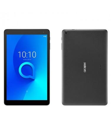 ph2Increible tableta con pantalla HD de 1082178217 y diseno ligeronbsp h2h2pspan style font weight normal La tableta Alcatel 1T