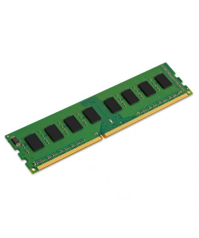 STRONGEspecificaciones tecnicasbr STRONGULLIAncho de datos 64 Bit LILIClasificacion de memoria Dual Rank LILIConfiguracion de m