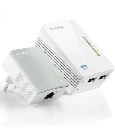 Super extension de cobertura pulsando un boton 8211 El boton de clonadoWi Fi simplifica su configuracion Wi Fi y le ayuda a con