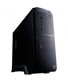 pul lih2PLACA BASE h2 li liMicro ATX ITX Las placas Micro ATX de 240 x 240 no son compatibles con este chasis li lih2ALIMENTACI