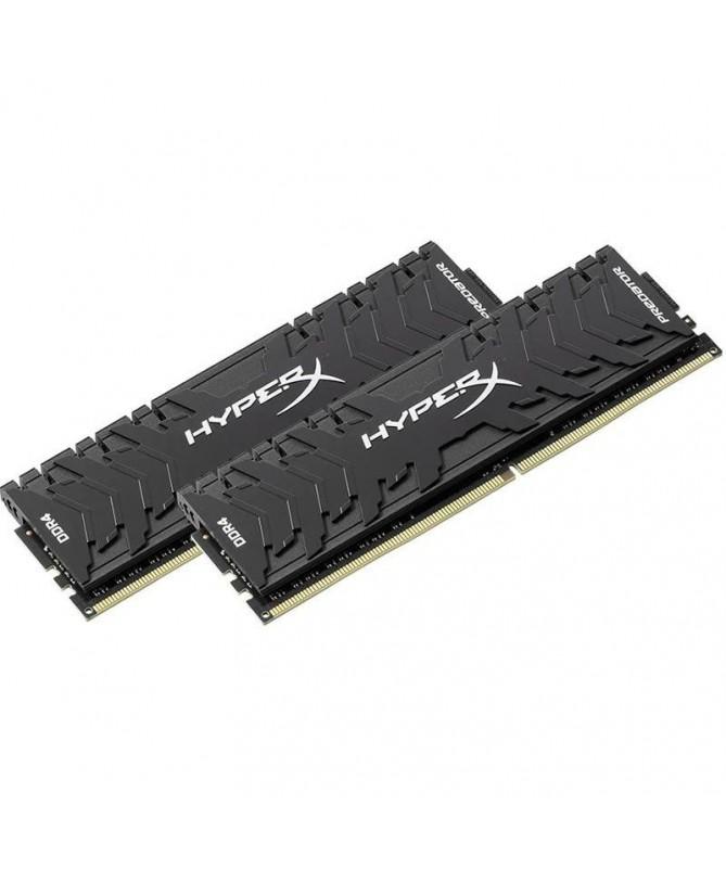 pul liMemoria total 16 GB li liDiseno de memoria modulos x tamano 2 x 8 GB li liTipo de memoria interna DDR4 DIMM li liVelocida