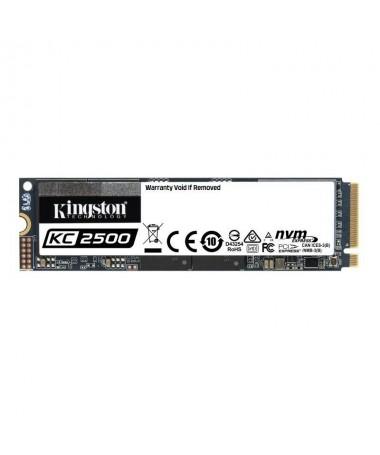 pulliCaracteristicas liulliAlgoritmos de seguridad soportados 256 bit AES XTS liliFactor de forma de disco SSD M2 liliSDD capac