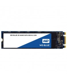 pul liCapacidad 500 GB li liInterfaz 1x M2 B Mx M2 Modul Key li liInterfaz interna SATA li liVelocidad de transferencia de dato