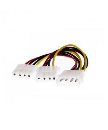 pul liCable bifurcador conector molex li ulbr p
