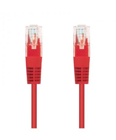 pul li h2Especificacion h2 li liCumple las normativas ANSI TIA EIA 568 B 1 CAT6 ISO IEC 11801 CLASE E 2nd Edition CENELEC EN 50