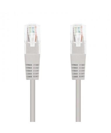 pul libEspecificacion b li liCumple las normativas ANSI TIA EIA 568 B 1 CAT6 ISO IEC 11801 CLASE E 2nd Edition CENELEC EN 50173