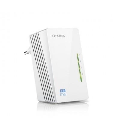 Super extension de cobertura pulsando un boton El boton de clonado Wi Fi simplifica su configuracion Wi Fi y le ayuda a constru