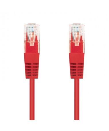 pul liCumple las normas ANSI TIA EIA 568 B 2 CAT5e ISO IEC 11801 2nd Edition CENELEC EN 50173 1 IEN 61156 5 CENELEC EN 50288 3