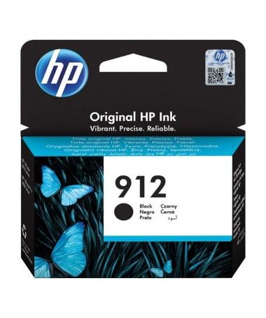 pul li h2Especificaciones de la impresora h2 li liTecnologia de impresion Inyeccion termica de tinta HP li liResolucion de impr