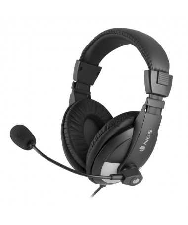 Ideal para todas sus aplicaciones de comunicacion de voz por IP y demas aplicaciones interactivas de audio para PC Tecnologia e