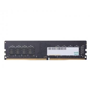 pFrecuencia capacidad latencia CAS 2666MHz 8GB 12V CL19brPIN 288brbr p