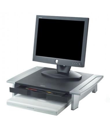p Soporte para Monitor Office SuitesbrulliColoca la pantalla en una posicion idonea para evitar lastensiones en el cuello liliA