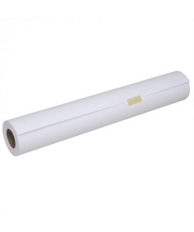 h2Especificaciones h2 ULLIMedidas del rollo 610 mm x 457 m LILITamano de nucleo 508 mm LILIBrillo de los materiales de impresi