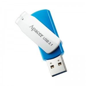 pul liColor Ocean Blue li liInterface Super Speed USB 31 Gen 1 li liSistemas soportados Windows 10 81 8 7 Mac OS 106X o superio
