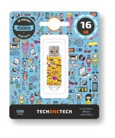 pul liCapacidad 16GB li liInterfaz USB 20 li ulbr p