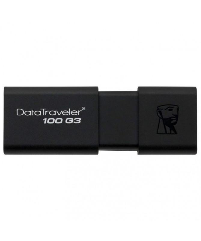 p pul liCapacidad 128GB liliVelocidad 130 mb s lectura li liDimensions 60mm x 212mm x 10mm li liTemperatura de funcionamiento d