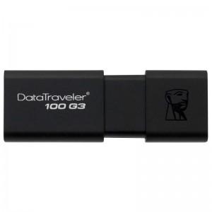 p pul liCapacidad 64GB liliVelocidad 100 mb s lectura li liDimensions 60mm x 212mm x 10mm li liTemperatura de funcionamiento de