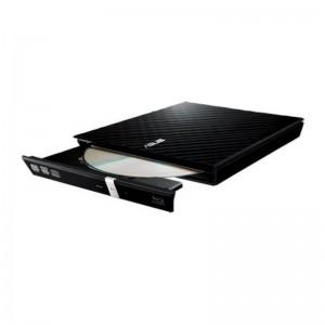 Esta unidad DVD externa 8x incorpora un diseno elegante ultrafino La textura tramada de la carcasa esta inspirada en los diaman