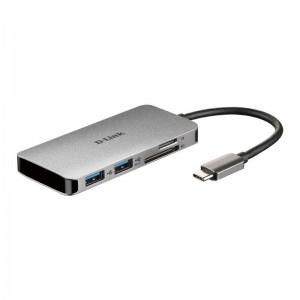 pul liLector de tarjetas SD microSD SDHC SDXC de dos ranuras li li2 puertos SuperSpeed USB 30 x1 con carga rapida BC 12 li li1