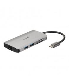 pul li3 puertos SuperSpeed USB 30 x1 con carga rapida BC 12 li li1 HDMI admite resoluciones de hasta 4 K li li1 puerto USB C Th
