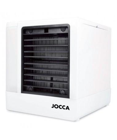 pMini acondicionador de aire personalizado tres en uno brbrVentilacion una opcion inmejorable para ahorrar en las epocas de cal