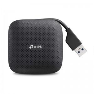 pLos puertos USB 30 ofrecen velocidades de transferencia de hasta 5Gbps 10 veces mas rapido que el estandar USB 20brLa transfer