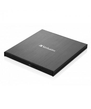pbGuarde sus datos con seguridad bbrLos discos opticos se estan convirtiendo rapidamente en el medio mas fiable para almacenar