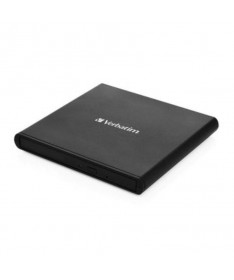 pul liGrabadora externa de CD DVD USB 20 slimline compacta y ligera li liIdeal para usar con notebook o ultrabook li liAlimenta