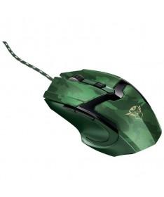 pPreciso raton Gaming de 4800 ppp con 6 botonesbrul liBoton de seleccion de velocidad 600 4800 ppp li liDiseno ergonomico y com
