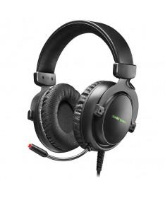 PDisenados con la mejor tecnologia de sonido los MH4X son los auriculares gaming perfectos para combinar una total inmersion y