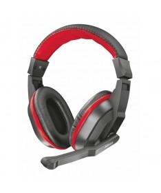 pul liIdeal para juegos en linea musica y aplicaciones de chat li liDiadema ajustable y almohadillas blandas para los oidos li