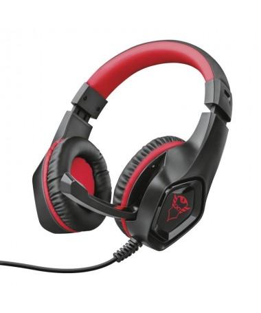 ph2Auriculares de gaming para Switch h2Auriculares circumaurales para gaming con microfono plegable y diadema ajustablebrh2Expe