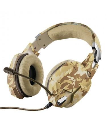 pAURICULARES PARA JUGAR A VIDEOJUEGOSbrAuriculares para jugar a videojuegos acolchados con malla con microfono flexible y poten