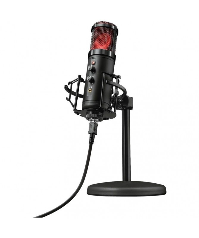 ph2Para llevar el streaming a otro nivel h2Si esta buscando un microfono que se adapte a la transmision de juegos y a las graba