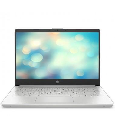 pul liCPU Intel Core8482 i7 1065G7 frecuencia base de 13 GHz hasta 39 GHz con tecnologia Intel Turbo Boost 8 MB de cache 4 nucl