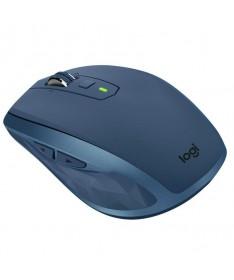 ph2Revolucionario control multiordenador h2breste es el compacto y eficaz MX Anywhere 2S el raton que te otorga superpoderes MX