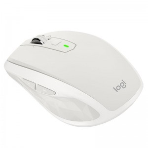 p ph2Revolucionario control multiordenador h2breste es el compacto y eficaz MX Anywhere 2S el raton que te otorga superpoderes