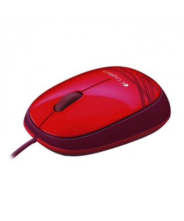 ph2El raton con cable y colorido a precio agradable h2br br h2Sencillo de configurar y usar h2br La instalacion es rapida y fac