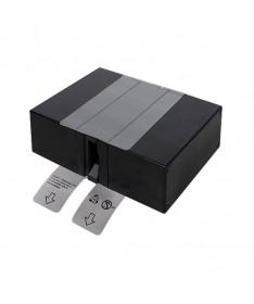 H2 style BORDER TOP COLOR BORDER LEFT COLOR BORDER BOTTOM COLOR BORDER RIGHT COLOR UL style BOX SIZING border box FONT SIZE 14p